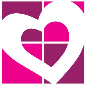 namc-heart