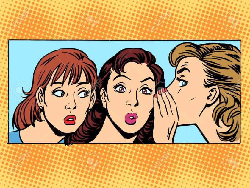 women_whisper.jpg