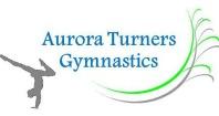auroraturnersgymnastics