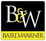 bairdwarner