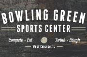 bowlinggreensportscenter