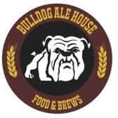 BulldogAleHouse.jpg