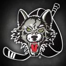 chicagowolves2