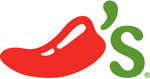 Chilis_PepperS_Logo