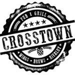 crosstownpub