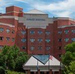 edwardhospital