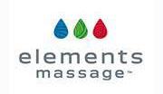 elementsmassage