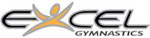 excelgymnastics