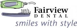fairviewdental2