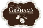 grahamsfinechocolate