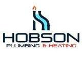 hobsonplumbing