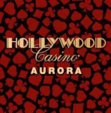 hollywoodcasinoaurora