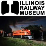 illinoisrailwaymuseum