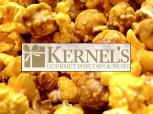 kernelsgourmetpopcorn
