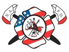 nafireassociation