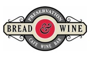 preservationbreadandwine