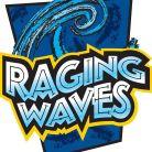 ragingwaves