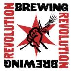 revolutionbrewingco