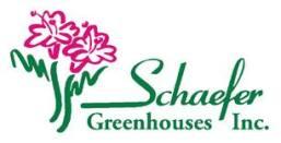 schaefergreenhouses2