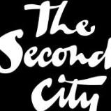 thesecondcity