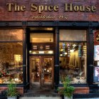 thespicehouse2