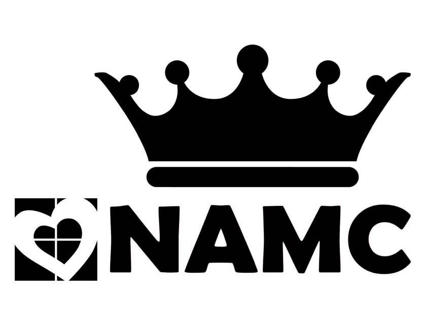 namc_crown