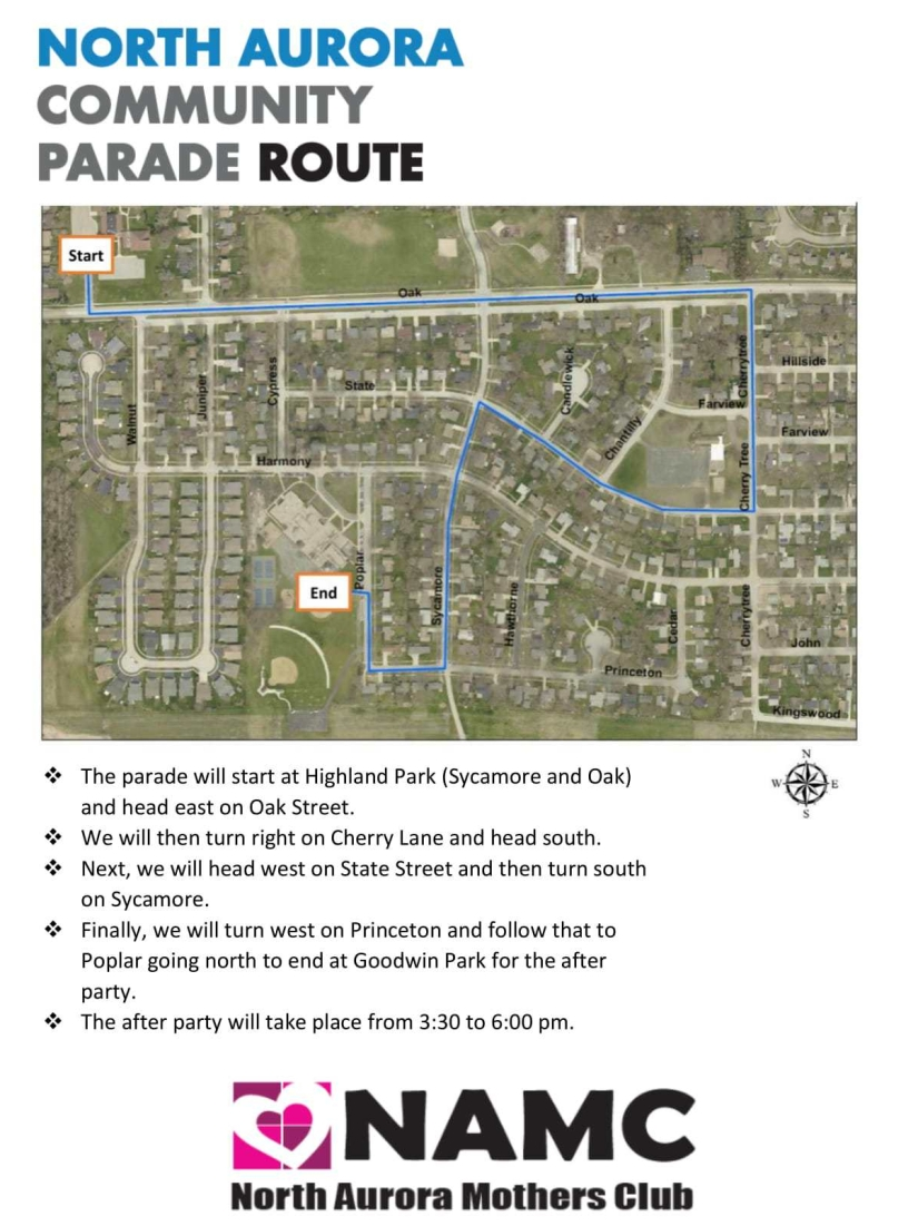 community-parade-route-2018-with-text-1.jpg