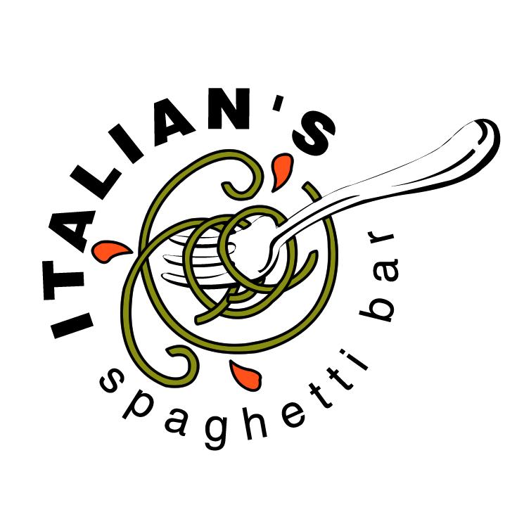 italians-spaghetti-bar